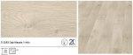 KRONOPOL - panele podłogowe D 2583 Dąb Masala / Helio