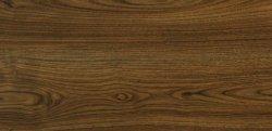 KRONOPOL - panele podłogowe D 3505 Wiąz Praski / Old Style