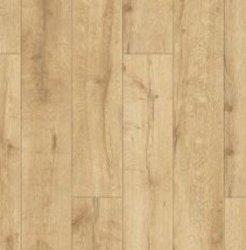 TARKETT -  Long Boards 932 Heritage Royal Oak 4V AC4 9mm 4V 42090534