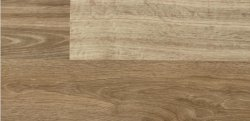 KRONOPOL - panele podłogowe D 3506 Dąb Hubertus / Old Style