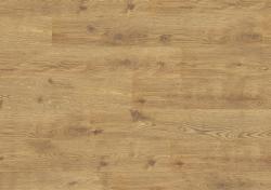 EGGER - Panele podłogowe Dąb Grove EPL089 / Classic 8mm AC4 1292x192