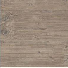 TARKETT -  Long Boards 932 Nostalgic Pine 4V AC4 9mm 42087425