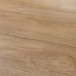TARKETT - Honey Oak ( Dąb miodowy )2V 8215302 AC4 8mm Infinite832