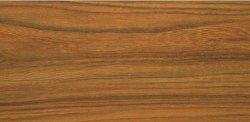 KRONOPOL - panele podłogowe D 2487 Wiąz Górski / Elegance Line