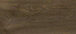 KRONOPOL - panele podłogowe D 3793 Dąb Adriatyk / Marine