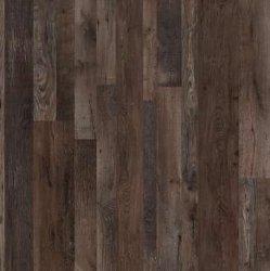 TARKETT - Podłoga panelowa DARK FUMES OAK 42060212