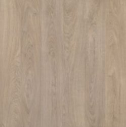 TARKETT - Woodstock 832 / Beige Sherwood Oak 8374218 AC4 8mm 4V