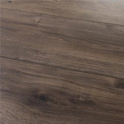 TARKETT - Coffe Oak ( Dąb Kawowy)2V AC4 8mm  8215303 Infinite832