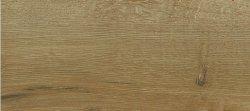 KRONOPOL - panele podłogowe D 3787 Dąb Bałtyk / Marine