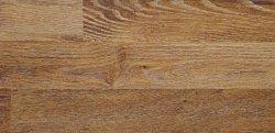 KRONOPOL - panele podłogowe D 2547 Dąb Robusta / Flavour Line