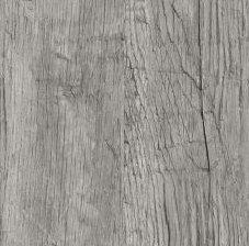 TARKETT - Barn Oak 42073392 AC4 8mm / Vintage 832