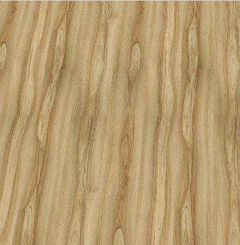 KRONOPOL - panele podłogowe D 2278 Hickory / Elegance Line