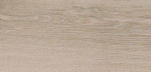 KRONOPOL - panele podłogowe D 3509 Dąb Wenecki / Progress
