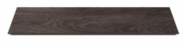 KRONO ORIGINAL - Pekan Grafitowy RF 7222 4V AC4 8mm Variostep Classic