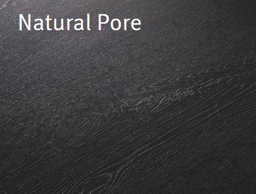 EGGER - Panele podłogowe Dąb Bayford Naturalny EPL116 4V / Long 10mm AC4
