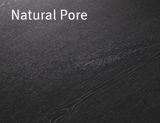 EGGER - Panele podłogowe Dąb Asgil Miodowy EPL156 / Classic 8mm AC4 1292x192