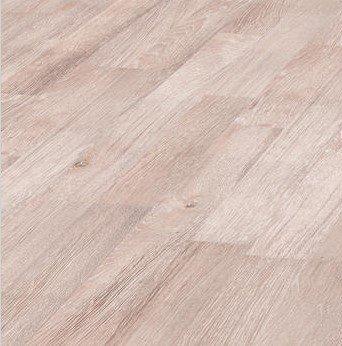 KRONOPOL - panele podłogowe D 3508 Dąb Malbork / Essential Line