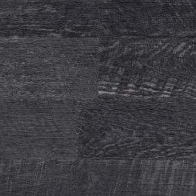 TARKETT -  LaminArt 832 PAINTED BLACK odbicie w drewnie AC4 8mm 8213525