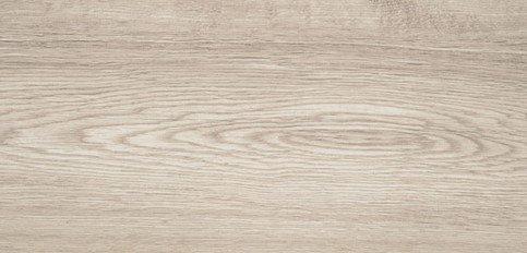 KRONOPOL - panele podłogowe D 2593 Dąb Belfast / Excellence