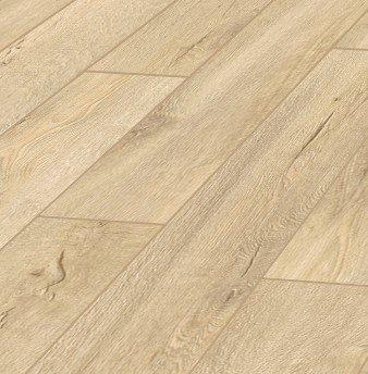 KRONOPOL - panele podłogowe D 3795 Dąb Malaga / Exclusive
