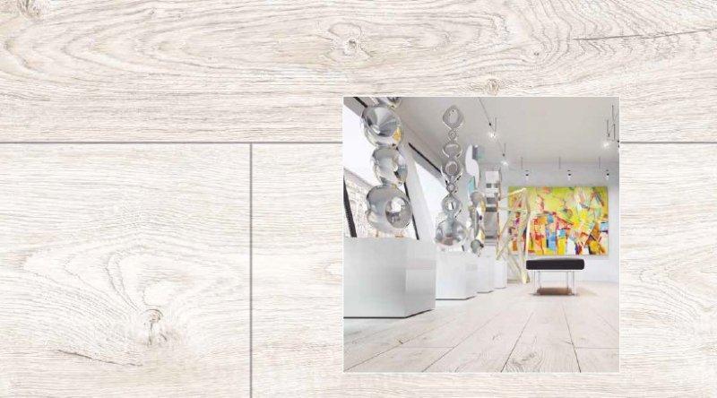 KRONOPOL - panele podłogowe D 3941 Wiąz Wersal / VISION