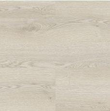 TARKETT -  Long Boards 932 Snow Oak 4V AC4 9mm 42086409