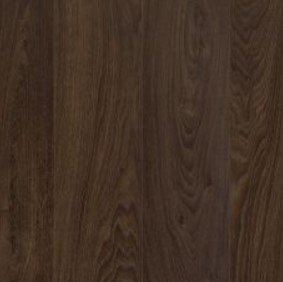 TARKETT - Woodstock 832 / Moca Sherwood Oak 8153216 AC4 8mm