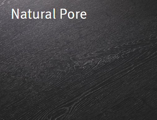 EGGER - Panele podłogowe Dąb Bardolino EPL035 4V / Classic 8mm AC4 1291x193