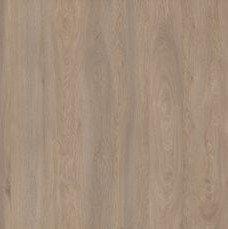 TARKETT - Woodstock 832 / Soft Saffron Oak 42258364 AC4 8mm 4V