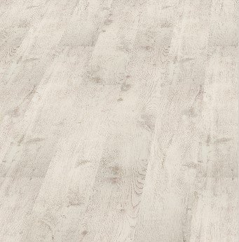 KRONOPOL - panele podłogowe D 2052 Dąb Narwik / Excellence