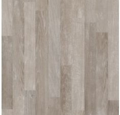TARKETT - Bergamo Grey Oak 8391362 AC4 8mm / Vintage 832