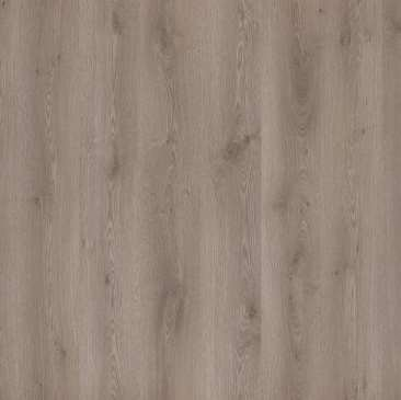 TARKETT - Podłoga panelowa OAK PLANK GREY 42060337