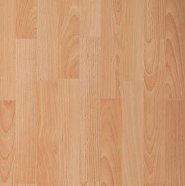TARKETT - Podłoga panelowa BEECH 3 STRIP MEDIUM 42057013