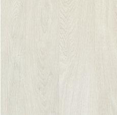 TARKETT -  Aquastyle 832 White & Hype AC4 8mm 8108240