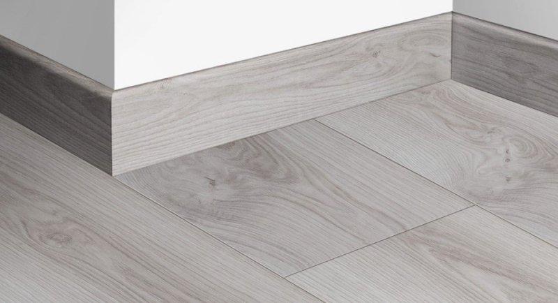 KRONOPOL - panele podłogowe D 3334 Platan Impresja / VISION