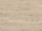 EGGER - Panele podłogowe Dąb Murom EPL139 4V / Classic 8mm AC4 1291x193