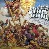 Andreas Scheinert - Des Teufels Triller (LP)