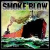 Smoke Blow - German Angst (CD)
