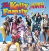 The Kelly Family - Almost Heaven (CD)