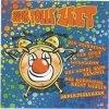 Super Tolle Zeit (CD)