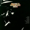 Thelonious Monk - Monk's Greatest Hits (CD)