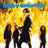 Baby Animals - Baby Animals (CD)