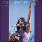 Joan Baez - Gracias A La Vida / Here's To Life (LP)