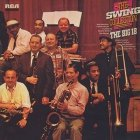 The Big 18 - The Swing Collection (2LP)