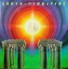 Earth, Wind & Fire - I Am (LP)
