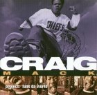 Craig Mack - Project: Funk Da World (CD)