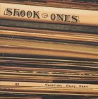 Shook Ones - Facetious Folly Feat (CD)