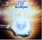 Ted Nugent - 2 Originals Of Ted Nugent (2LP)