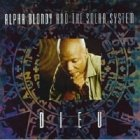 Alpha Blondy And The Solar System - Dieu (CD)