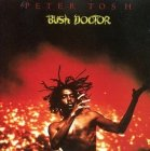 Peter Tosh - Bush Doctor (CD)